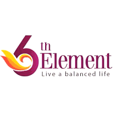 6th Element Tây Hồ Tây