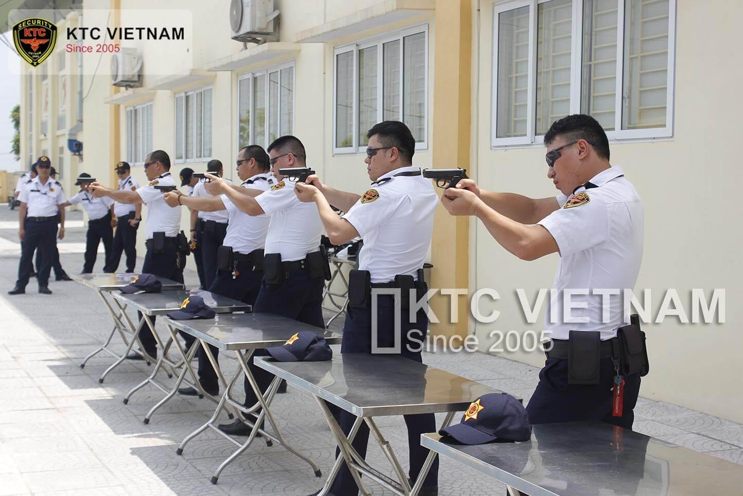 KTC Vietnam 2020 23