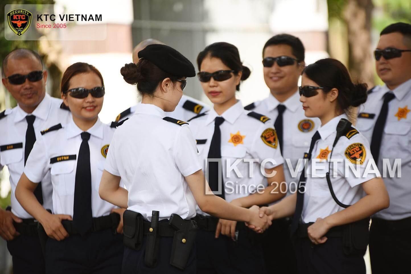 KTC Vietnam 2020 25