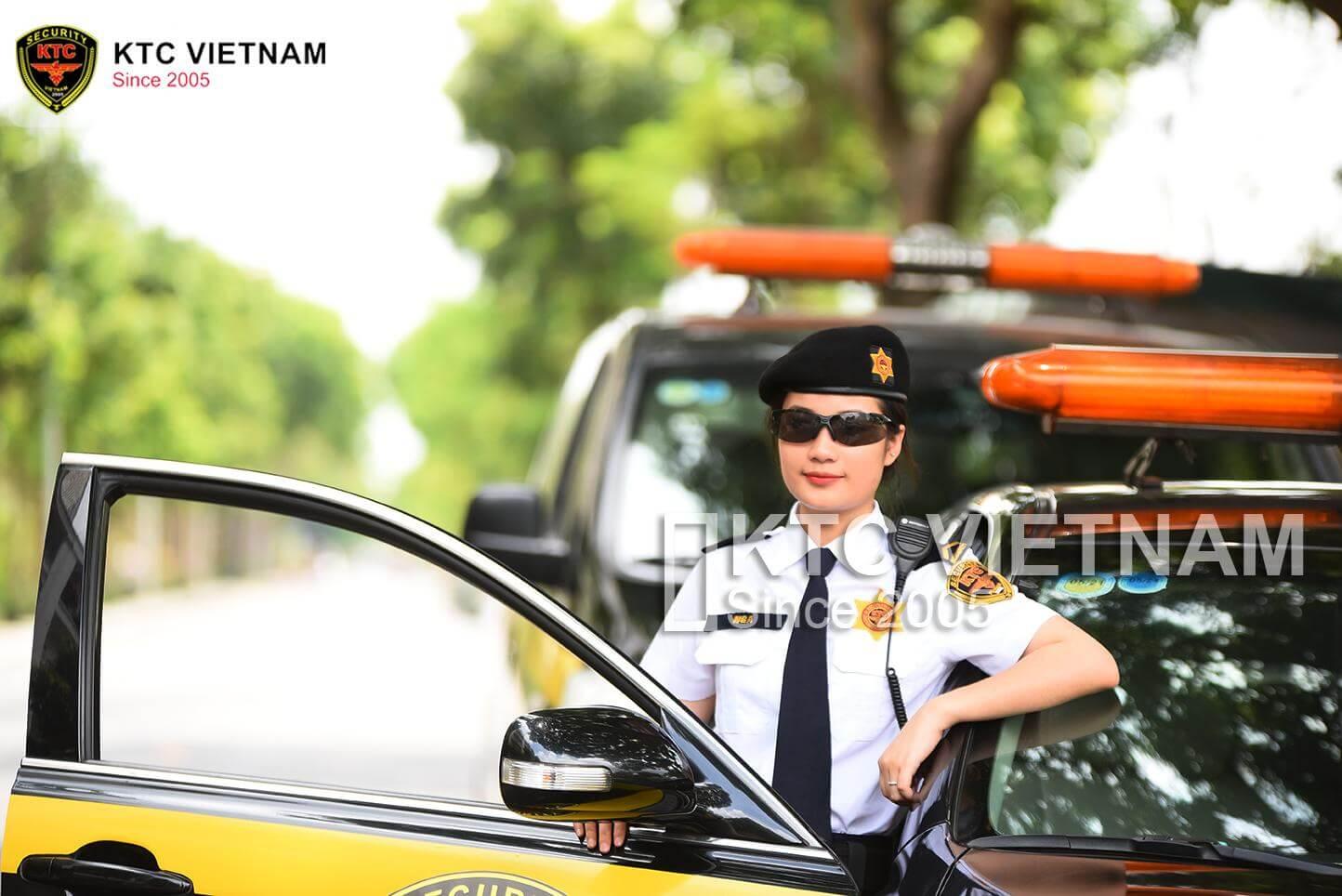KTC Vietnam 2020 32
