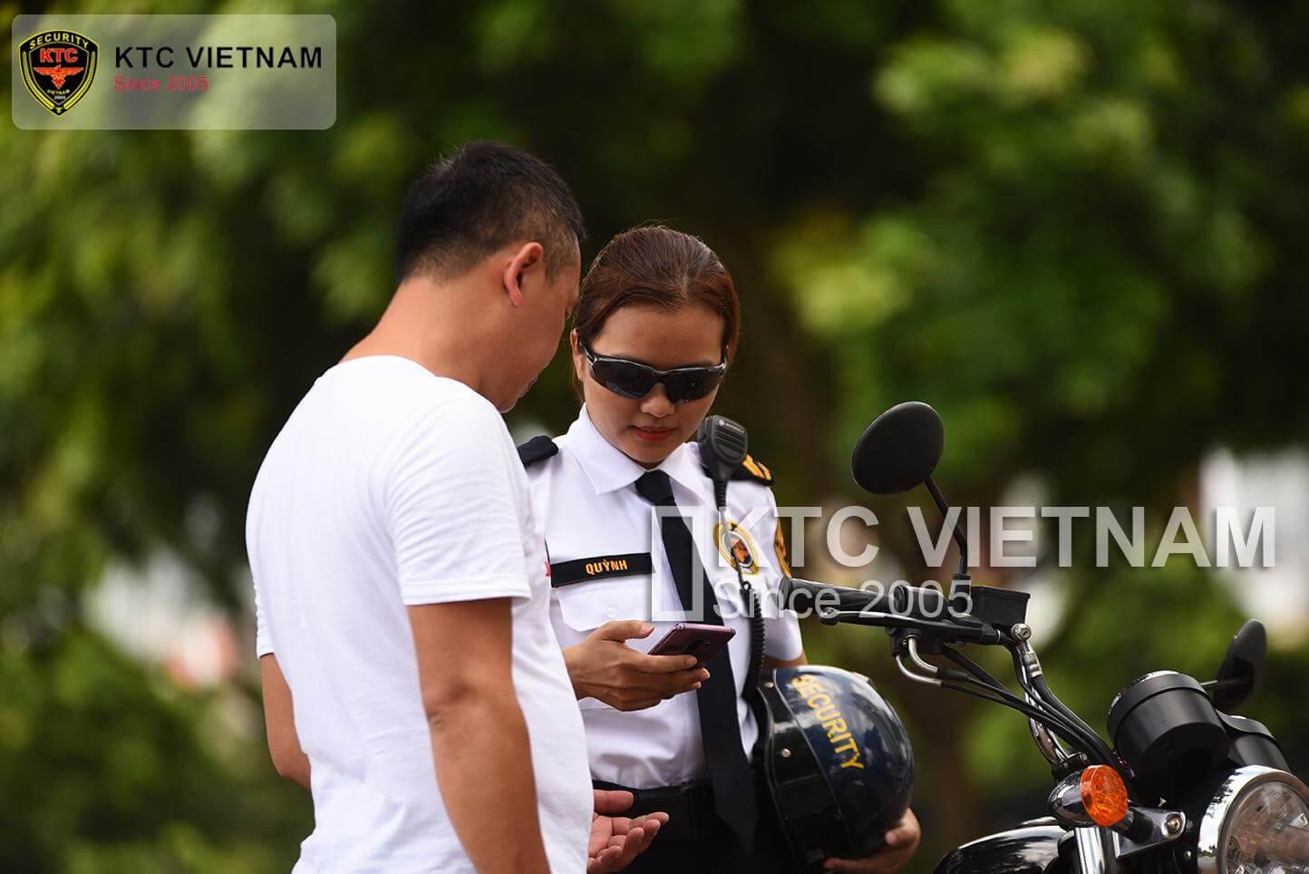 KTC Vietnam 2020 42