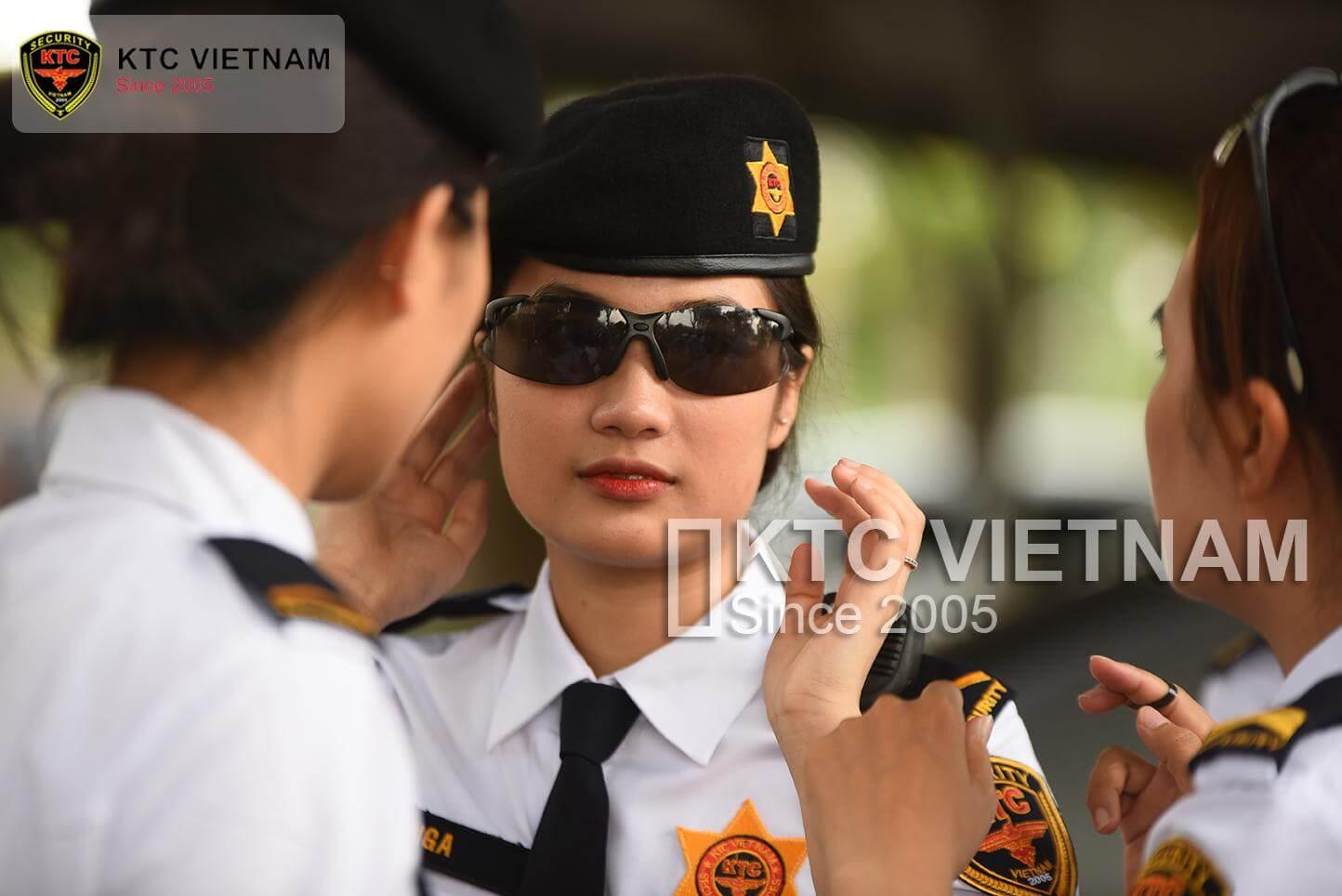 KTC Vietnam 2020 53