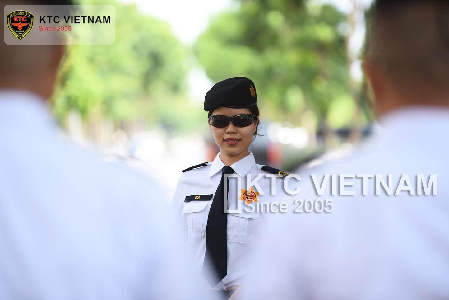 KTC Vietnam 2020 55