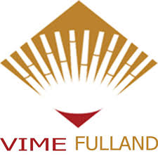 VimeFulland